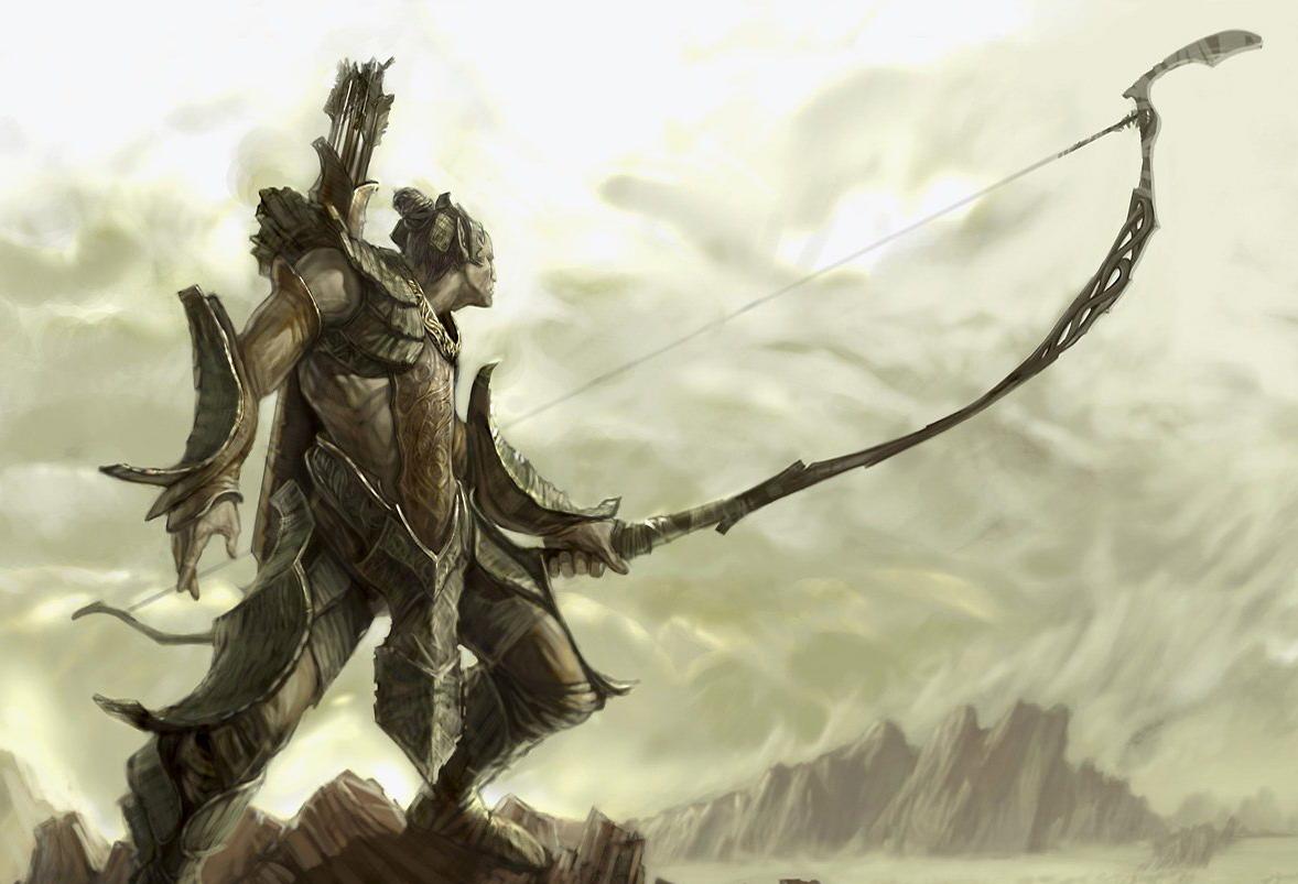 [Imagen: archer.jpg]